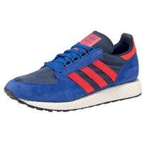 NU 21% KORTING: adidas Originals sneakers Forest Grove