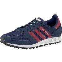 NU 21% KORTING: adidas Originals sneakers La Trainer