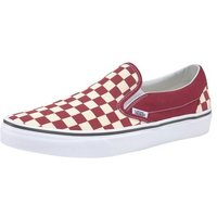 Vans sneakers Checkerboard Classic Slip-On