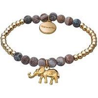 Tamaris armband Olifant Babsy, TF005