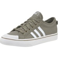 adidas Originals sneakers Nizza