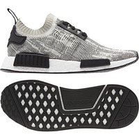 adidas Originals sneakers NMD_R1 Primeknit