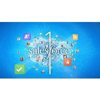 Image of Salesforce Admin 201 Certification