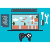 Image of Learning Path: Unity: Master Game Development with Unity 5