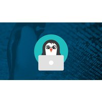 Image of Linux Super Cert Prep: Get Certified as a Linux System Admin