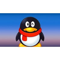 Image of Red Hat Linux Certified System Admin - SA2