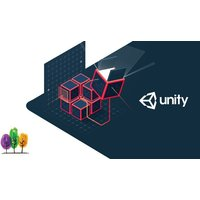 Image of Unity For Beginners:Game Development From Scratch with Unity