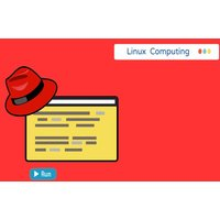 Image of Practice Exams RHCSA Red Hat Certified System Admin 2019