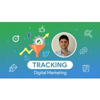 Image of Conversion Tracking for Digital Marketing in 2019