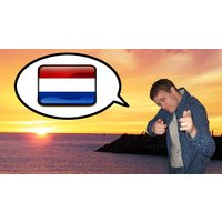 Image of Learn to Speak Dutch for Beginners