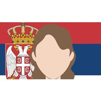Image of Learn Serbian with Suzana