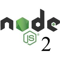 Image of Node.js Part2