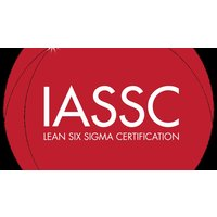 Image of Lean Six Sigma Green Belt Exam Practice Test
