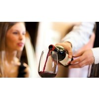 Image of WINE SERVICE - Professional Skills in Hospitality