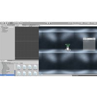 Image of Ultimate Guide to Unity Multiplayer Game Development 2019