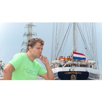 Image of Learn to Speak Dutch (3-Course Bundle)