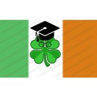 Image of Learn To Speak Gaeilge (Irish)