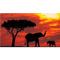 Image of Learn to speak Swahili