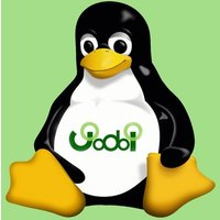 Image of Linux Admin by Jodoi