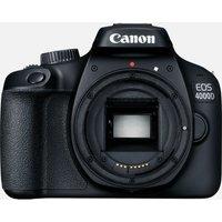 Canon EOS4000D Boîtier Nu