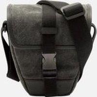 Canon Holster Bag HL110, Grey