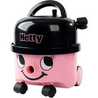 Little Hetty Childrens Toy Vacuum Cleaner