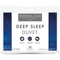 Downland Deep Sleep 13.5 Tog Duvet