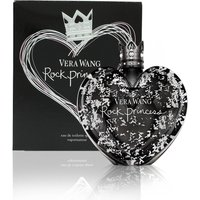 Vera Wang Rock Princess 100ml EDT.