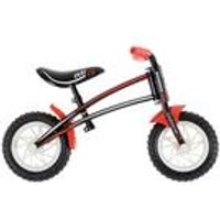 Townsend Duo Kids Reversible Balance Bike.