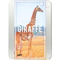 Adopt It - Adopt a Giraffe.