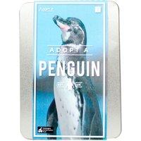 Adopt It - Adopt a Penguin.