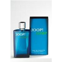 Joop! Jump 100ml Eau De Toilette.