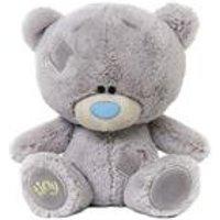 Me To You: Teddy Bear.