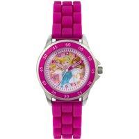Disney Princess Cinderella Time Teacher Watch
