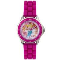 Disney Princess Cinderella Time Teacher Watch