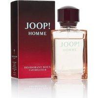 Joop! Homme Deodorant 75ml Spray.