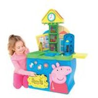 Peppa Pig Play Kitchen