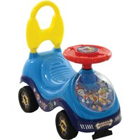 Paw Patrol My First Sit and Ride.
