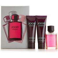 JOOP! Homme 30ml EDT Gift Set.