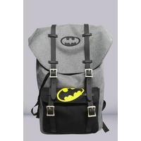 Batman Satchel Backpack