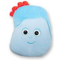 Iggle Piggle Head Cushion - In The Night Garden