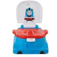 Fisher Price Thomas and Friends Potty