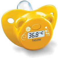EOL Pacifier Thermometer