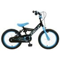 Kids Townsend Circuit Bike.