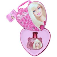 Barbie 100ml EDT Gift Set