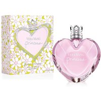 Vera Wang Flower Princess 100ml EDT.