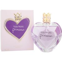 Vera Wang Princess 50ml EDT.