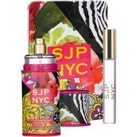 Sarah Jessica Parker NYC 2-Piece Eau De Parfum Gift Set.
