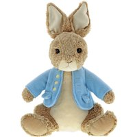 Gund Peter Rabbit Extra Large Soft Toy