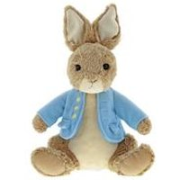 Gund Peter Rabbit Extra Large Soft Toy